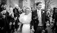 Maidenhead-Berkshire- London-Wedding-photographer- Francis-Bigg-Photography-006